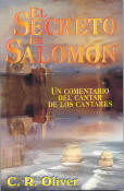 El Secreto de Salomon