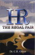 HR The Regal Pair
